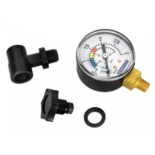 Astral Manometer 4404220101-31