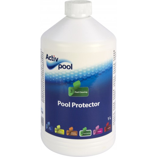 ActivPool Pool Protector 1 L-31