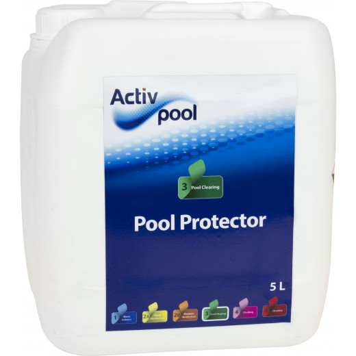 ActivPool Pool Protector 5 L-31