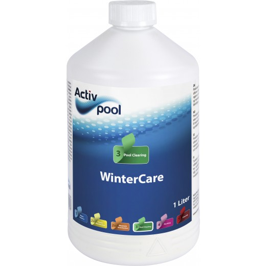 ActivPool WinterCare 1 L-31