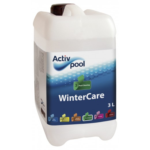 ActivPool WinterCare 3 L vinter-31