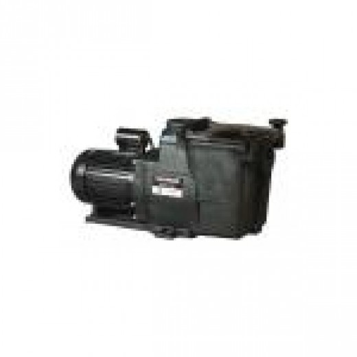 "Hayward Superpump 3/4"" 0,75 Hk 230v-31"
