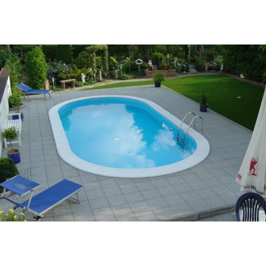 Oval Pool Toscana 5.25 x 3.2 x 1.35 dyb 0.6mm liner-00