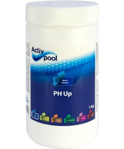 ActivPool PH Up 1kg-20
