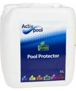 ActivPool Pool Protector 5 L-20