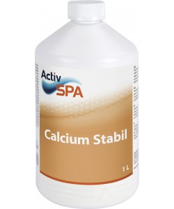 Calcium Stabil 1 L (No scale)-20