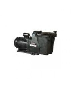 "Hayward Superpump 3/4"" 1,0 Hk 230v-20"