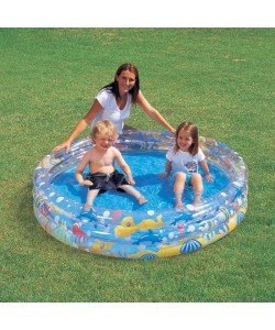 Swim and Fun soppebassin 317 l-20
