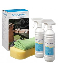 CoverCareBox-20