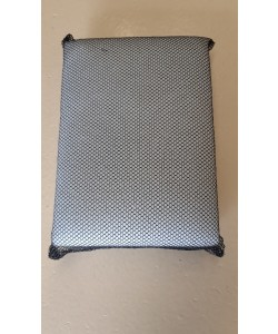 Scoopy fine filtration pad For 1054 Pool Robot-20