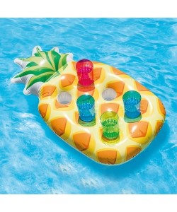 Drink Holder Pineapple (intex)-20