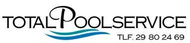 Polytrol05L-20