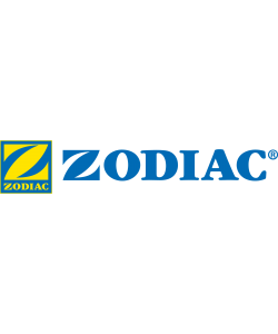 Zodiac diagnose hos Total Poolservice