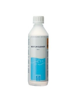 SpaCare Biofilm Cleaner 500 ml