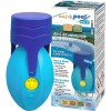Swim and Fun EASYPOOL Mini alt-i-en vandpleje-01