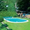 Oval Pool Toscana 8 x 4.16 x 1.35 dyb 0.8mm liner-00
