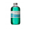 Duft til Spa Fyr - Pine 250 ml Spacare 702