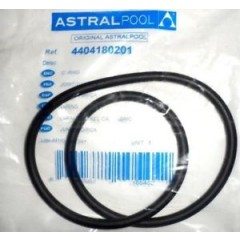 O-Ring Astralpool 4404180201
