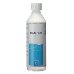 Beauty Polish, forsejling - 500 ml