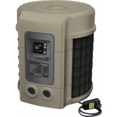 Heat Pump Xpress6+ (20.000 liter)