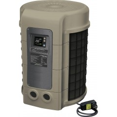 Heat Pump Xpress9+ (30.000 liter)
