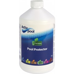 ActivPool Pool Protector 1 L