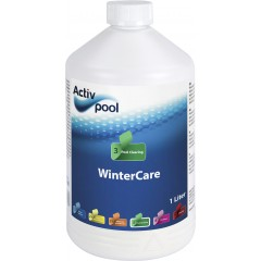 ActivPool WinterCare 1 L vinter