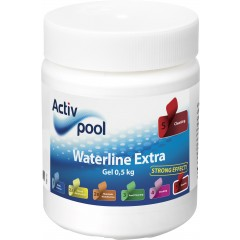 ActivPool WaterLine Extra Gel 0,5 kg