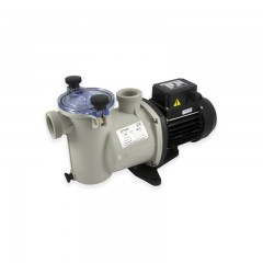 Pool pumpe Ninfa 230V 0,33 hk - 0,25 kw