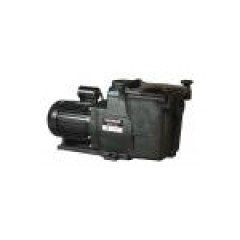 "Hayward Superpump 3/4"" 1,0 Hk - 230v"