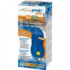 Swim & Fun desinfektion EasyPool Maxi