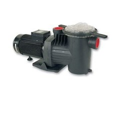 Winner Poolpumpe (Saci) 400v-3F/ 1,5 hk