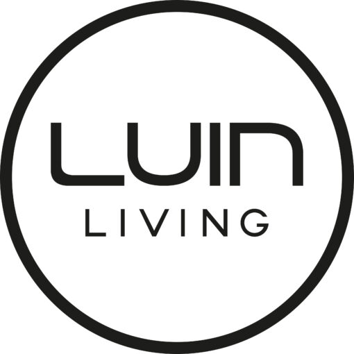 luinliving
